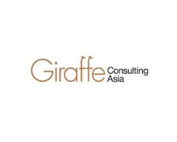TheWonderMuse, Marketing, Graphic Design, E-commerce - Giraffe Consulting