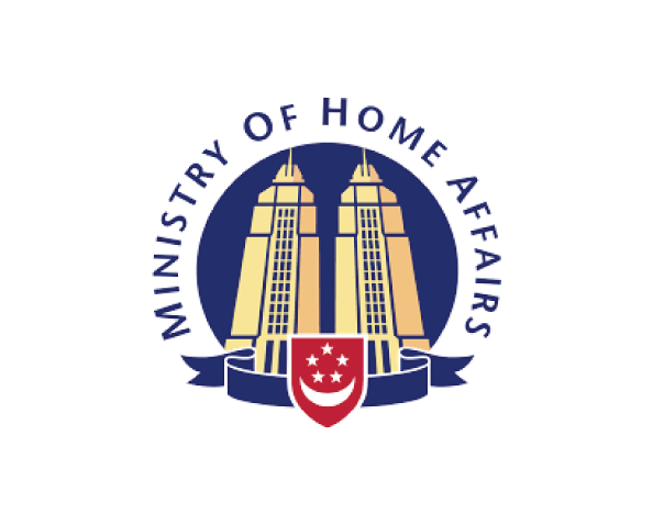 TheWonderMuse, Marketing, Graphic Design, E-commerce - Ministry of Home Affairs