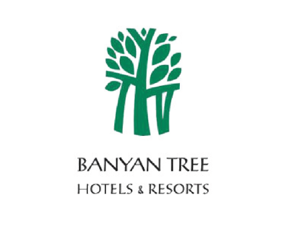 TheWonderMuse, Marketing, Graphic Design, E-commerce - Banyan Tree