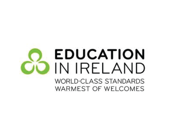 TheWonderMuse, Marketing, Graphic Design, E-commerce - Education in Ireland