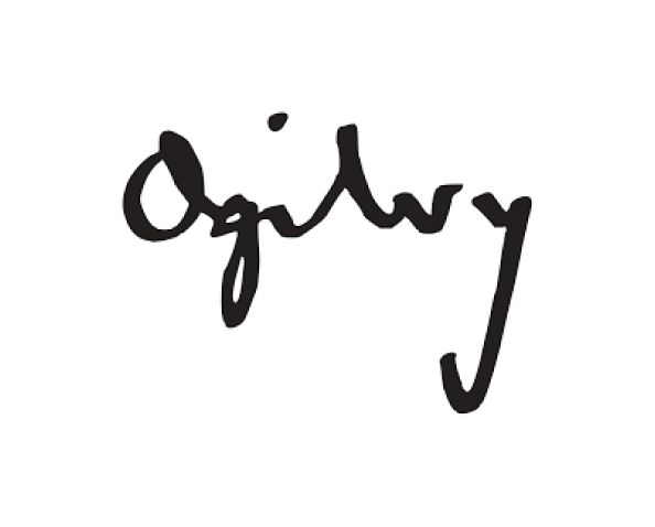 TheWonderMuse, Marketing, Graphic Design, E-commerce - Ogilvy