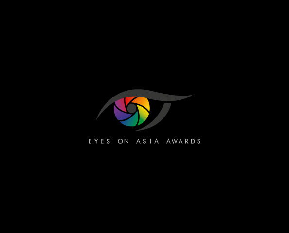 TheWonderMuse, Marketing, Graphic Design, E-commerce - Eyes On Asia